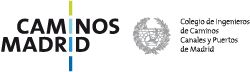 Aula Virtual Colegio de Ingenieros de Caminos, Canales y Puertos de Madrid